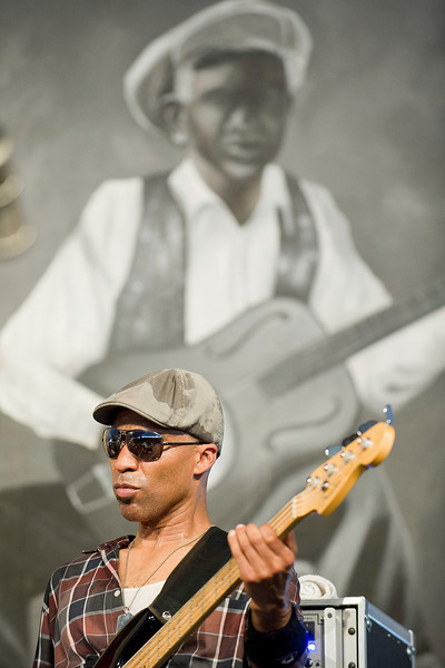 The Warren Haynes Band-209.jpg