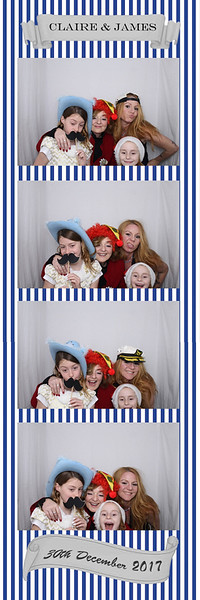 hereford photo booth Hire 01374.JPG