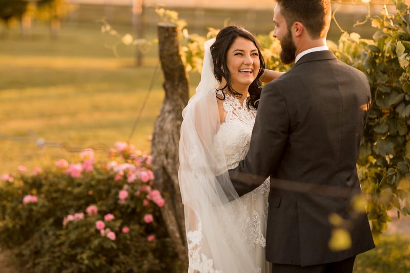 KaylaDusten-Wedding-0519.jpg