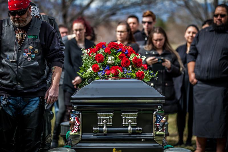 funeral memorial photogrpahy utah ryan hender films Shane Drake-120.jpg