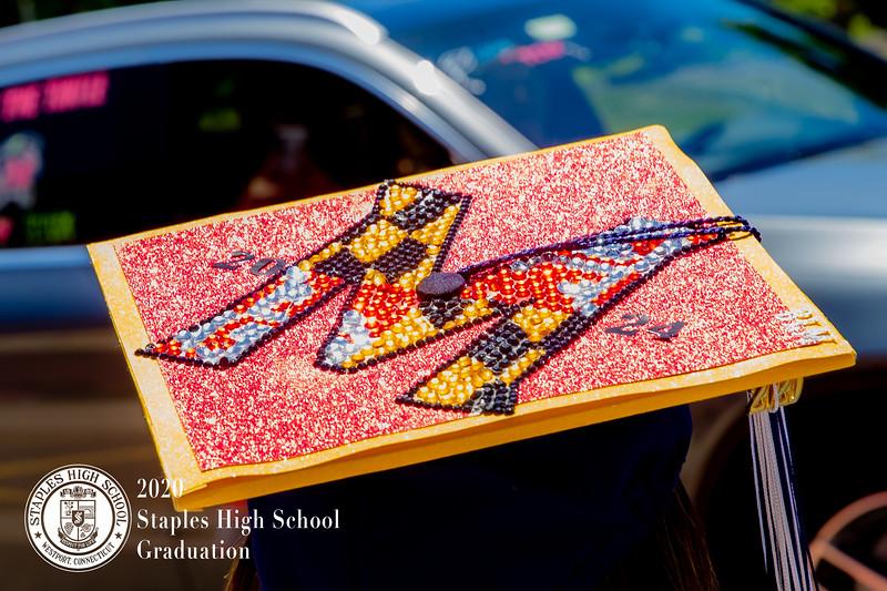 2020 SHS Graduation-0944.jpg