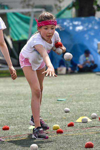 YIS Elementary Sports Day-Grade 3-5-YIS_1640-2018-19.jpg