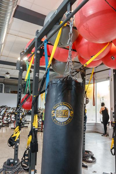 MBody-Boxing-34.jpg