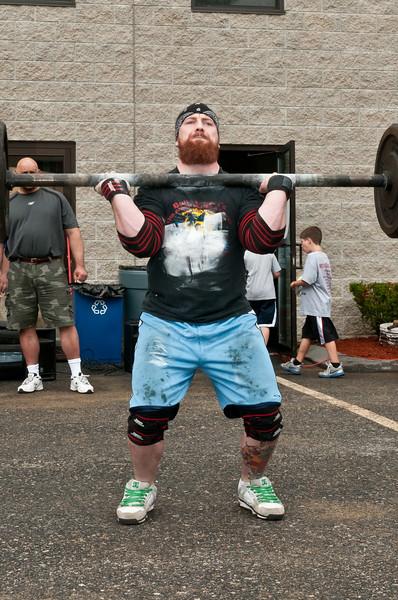 Fitness Revolution Strongman Challenge 2011_ERF3797.jpg