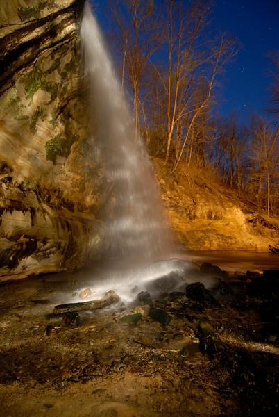 Cascade Falls_Osceola.jpg