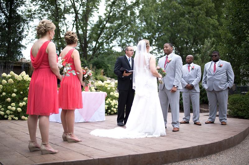 Laura & AJ Wedding (0785).jpg