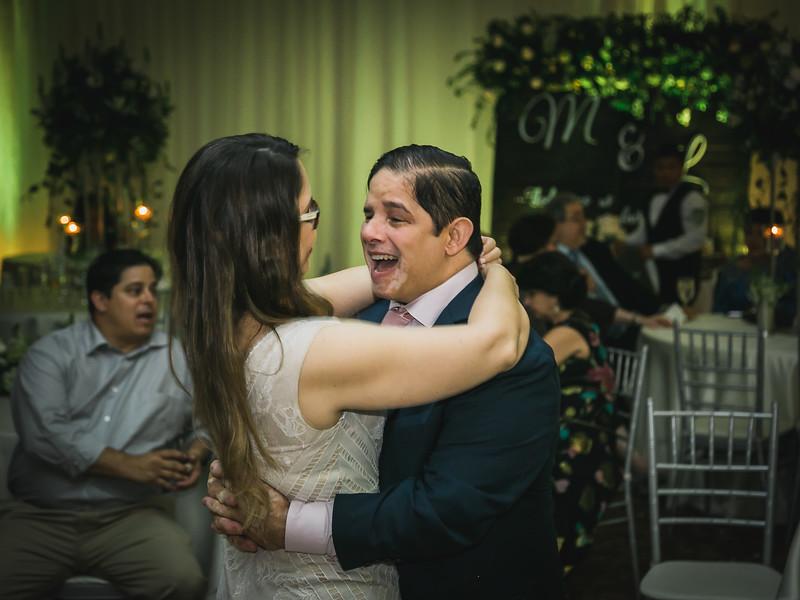 2017.12.28 - Mario & Lourdes's wedding (594).jpg