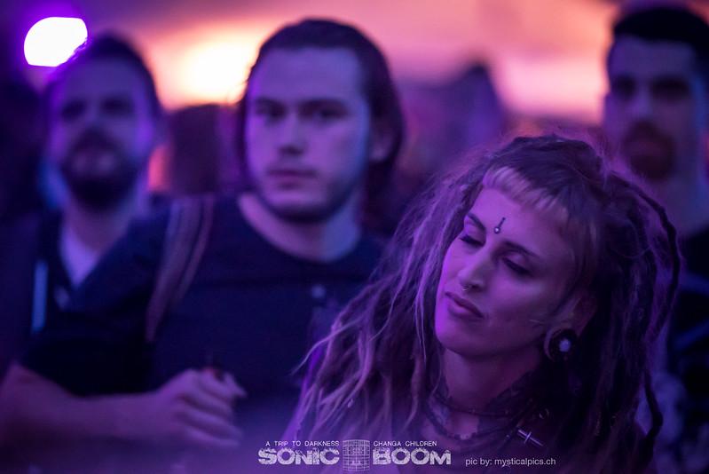 sonicboom2017_294.jpg