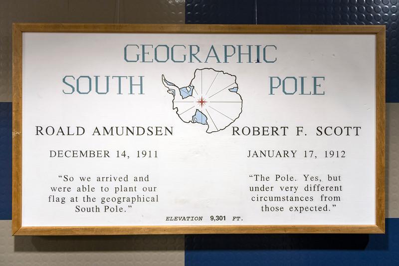 South Pole -1-5-18078992.jpg