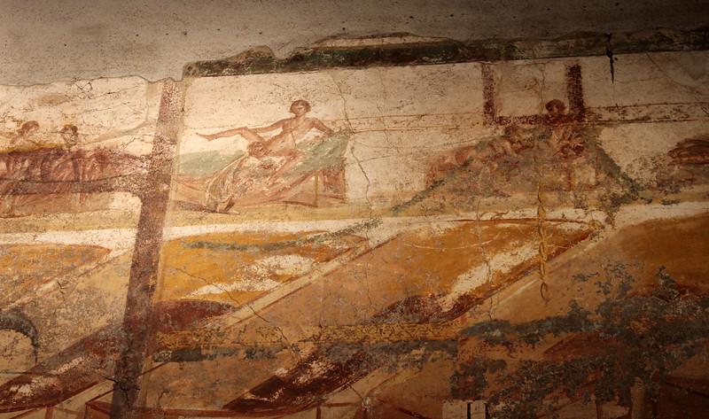 Pompeii04.JPG