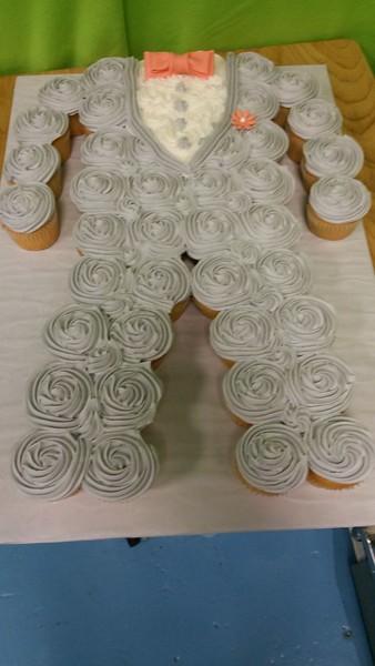 Cupcake (748).jpg