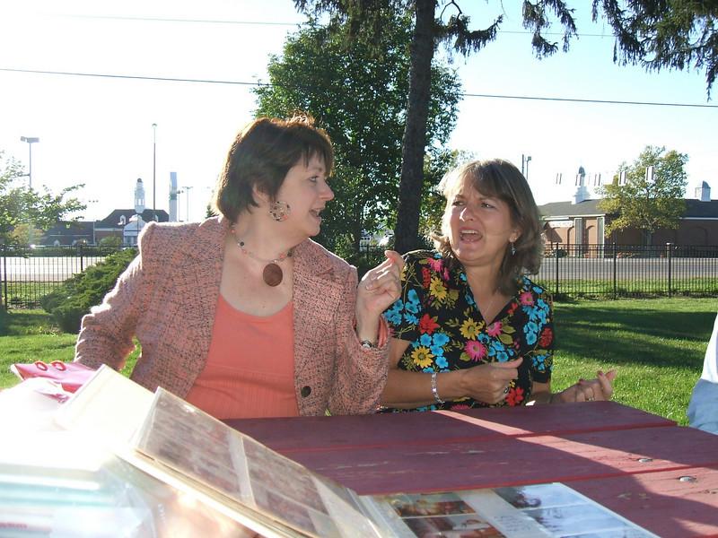 Linda's trip to Ohio Sept. 2007 015.jpg
