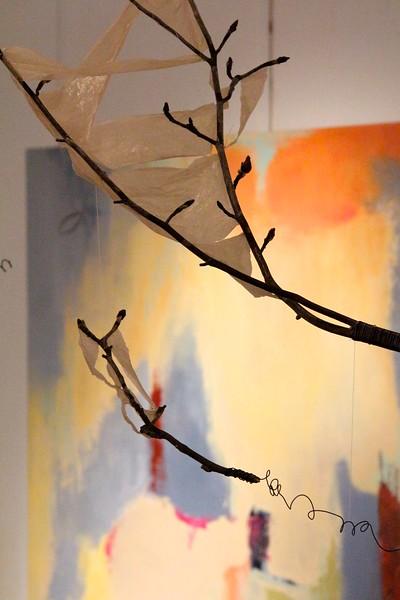 Suzie Buchholz Kite and Painting.jpg