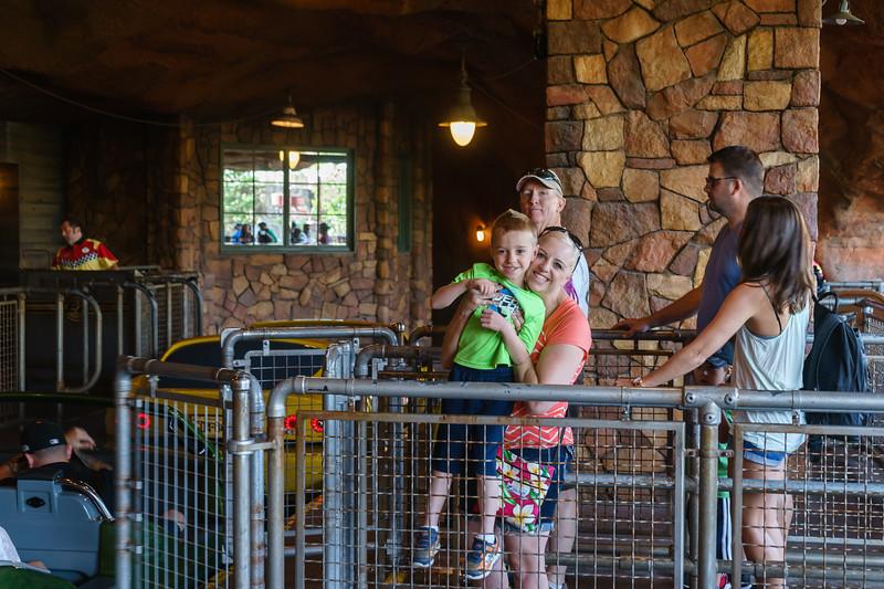 Disneyland-20150429-542.jpg