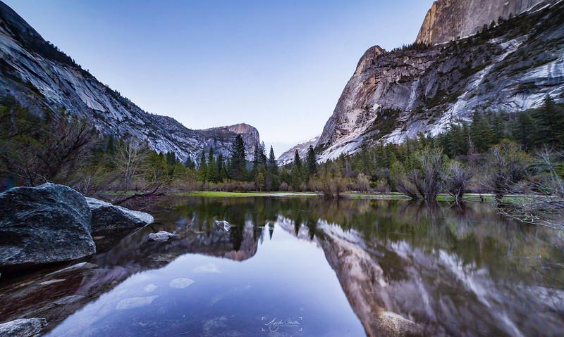 04_243_2017_Yosemite_mirrorLake_01.jpg