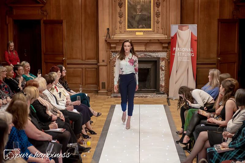York Fashion Week 2019 - John Lewis Show (10 of 97).jpg