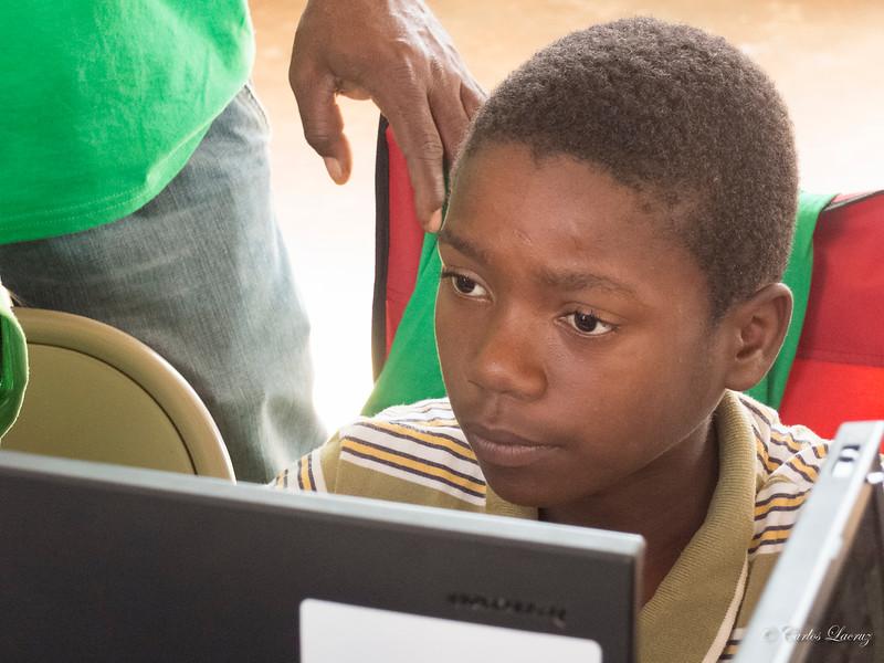 Haiti - Day 3-3-5.jpg