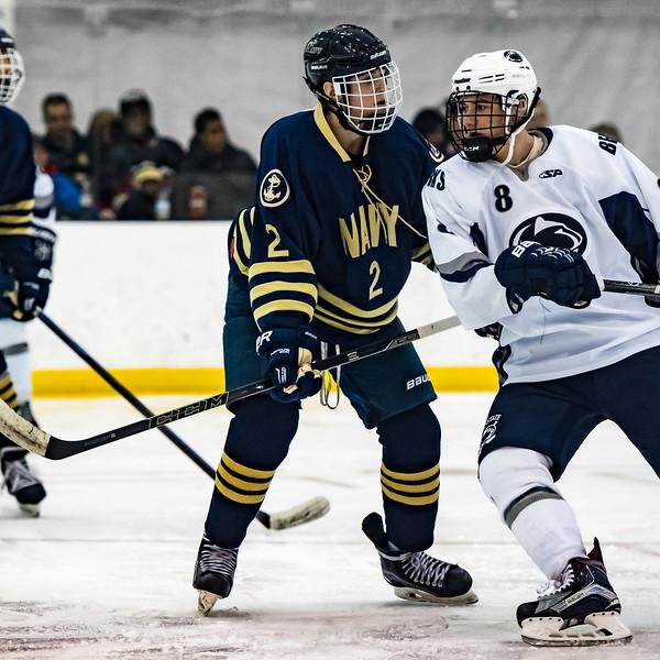 2017-01-13-NAVY-Hockey-vs-PSUB-128.jpg