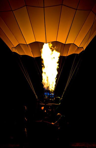 2011_balloon_fest_6_20141019_1442840744.jpg