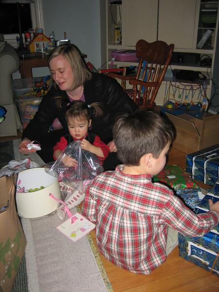 Christmas 2006 & Other 238.JPG