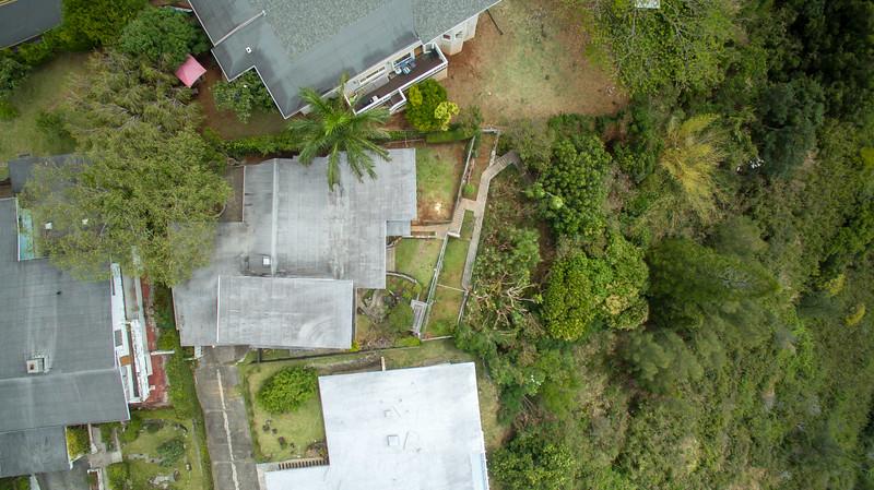Alewa Drone-6.jpg