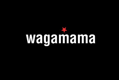 Wagamama Summer Party