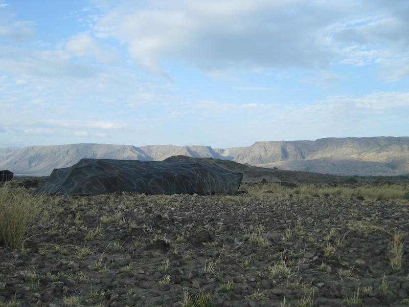 Tanzania14-4220.jpg