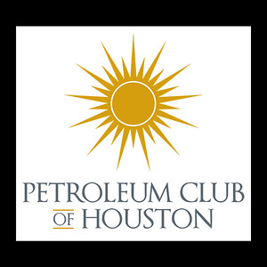Petroleum Club of Houston