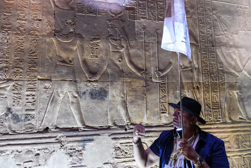 020820 Egypt Day7 Edfu-Cruze Nile-Kom Ombo-6047.jpg