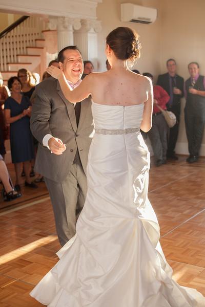 weddingphotographers506.jpg