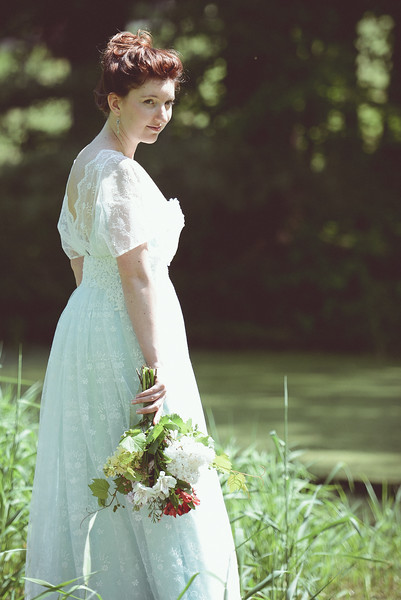 bridesmaids1-1142.jpg