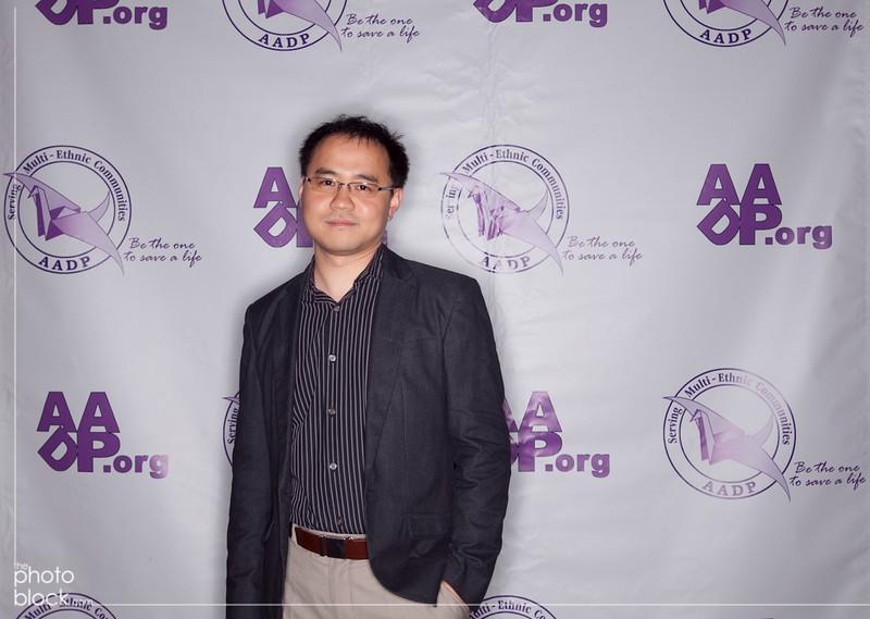 20120302_IMG_7661_AADP-L4L-web.JPG