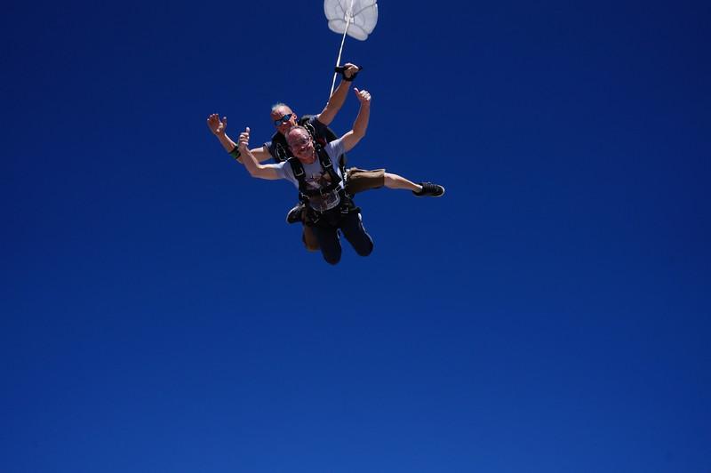 Brian Ferguson at Skydive Utah - 116.JPG