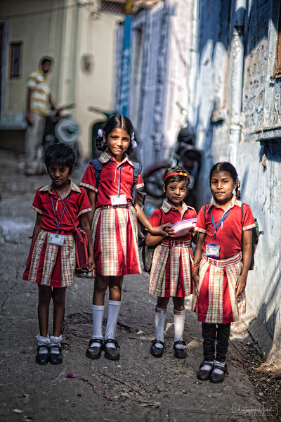 20111111_jodhpur2_8833.jpg