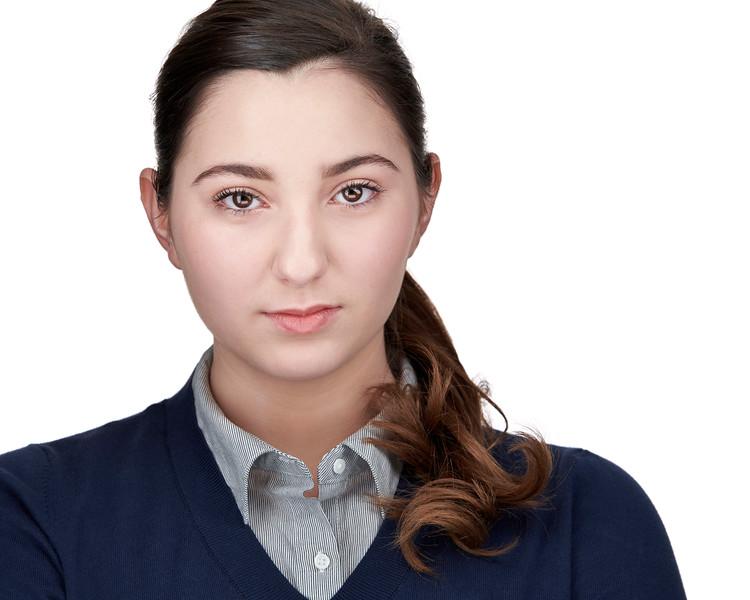 200f2-ottawa-headshot-photographer-Katherine Harb 8 Jan 202063700-Print 2.jpg
