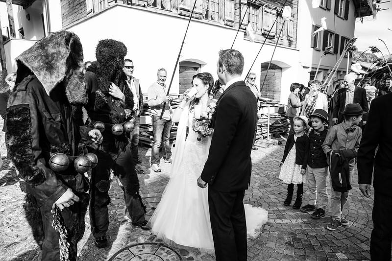 Hochzeit-Martina-und-Saemy-8393.jpg