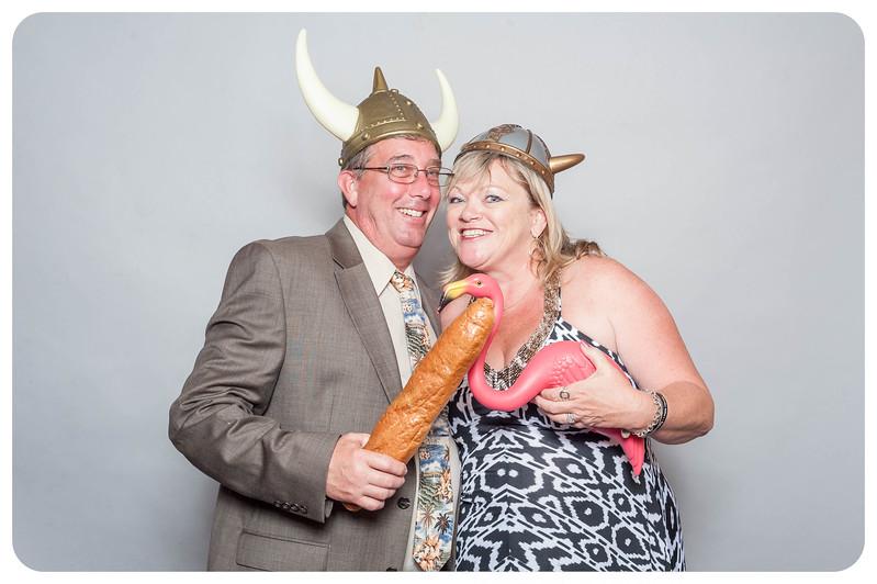 Tim+Olivia-Wedding-Photobooth-72.jpg