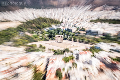 20160814_ATHENS_GREECE (45 of 51)