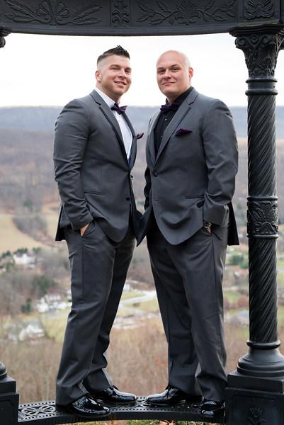 groomsmen-23.jpg