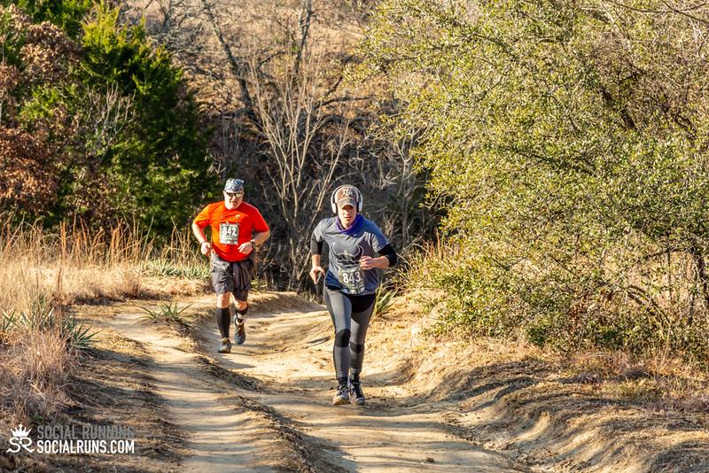 SR Trail Run Jan26 2019_CL_5039-Web.jpg