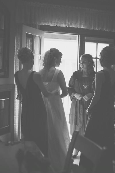 A & L _pre wedding (63).jpg
