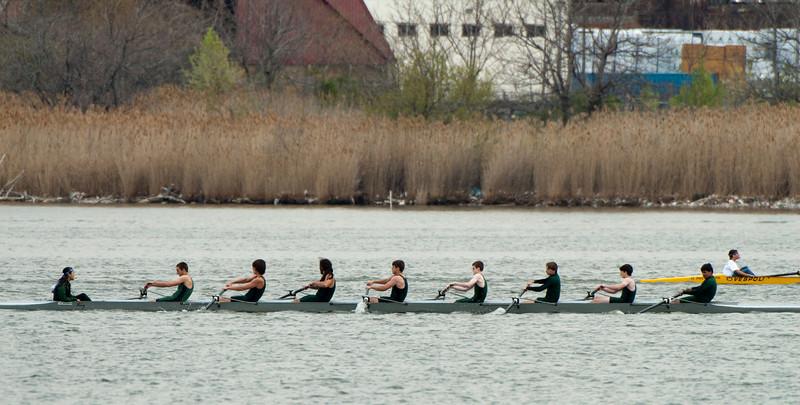 Maryland Championship Regatta -0313