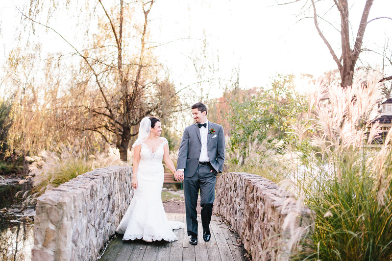 Gabriella_and_jack_ambler_philadelphia_wedding_image-771.jpg