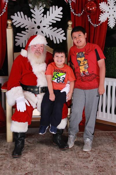 Santa Days_C2 (106).JPG
