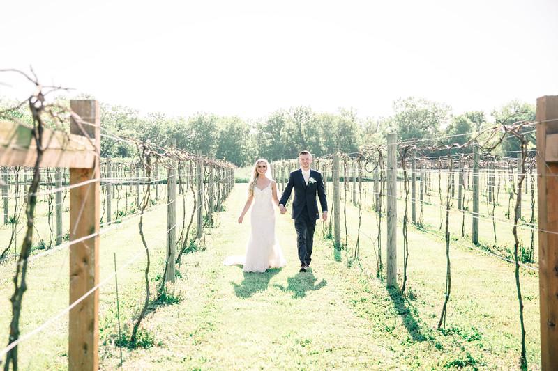 wedding-654.jpg