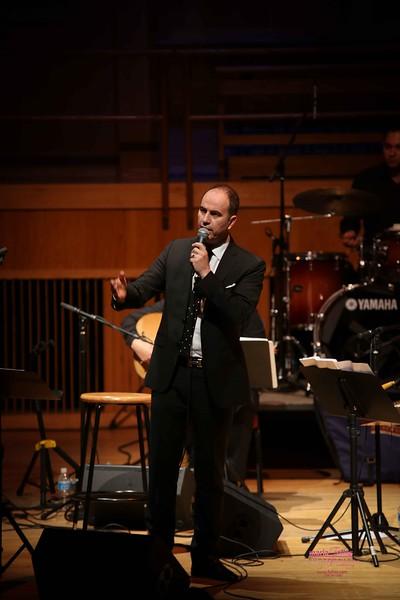 Areti Ketime concert NYC 2015-5566.jpg