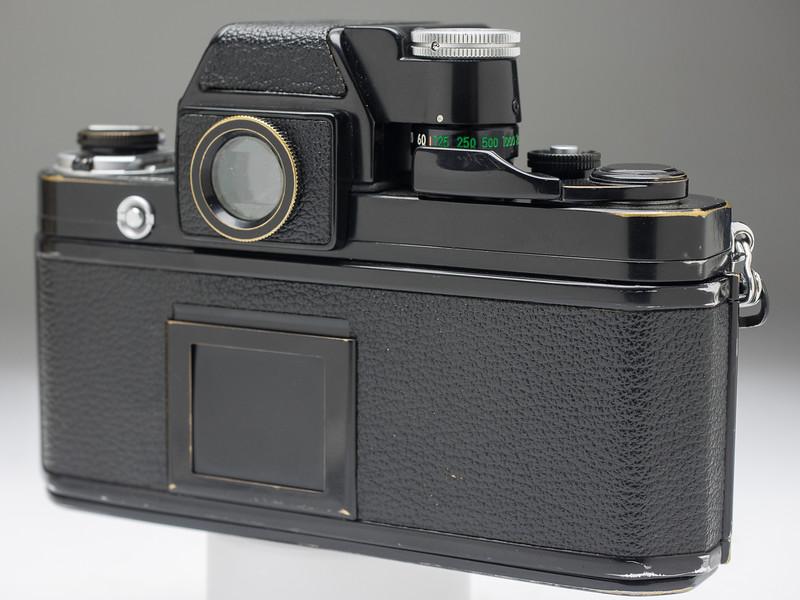 NikonF2-175590.jpg