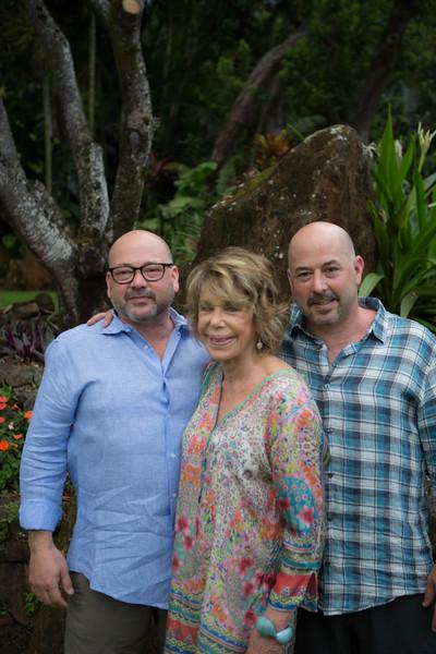 kauai-family-portraits-1.jpg