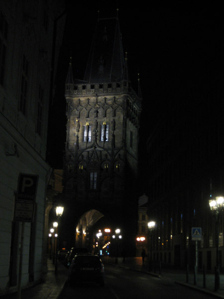 Prague 2007 168.jpg