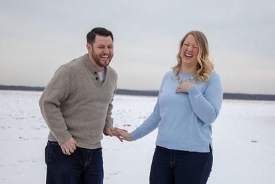 2/20/2019 Alexandra and Scott